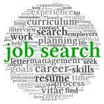 12 Tips to Jump Start Your Job Search