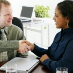 Three More Tips to Better Job Interview Preparation Part 2