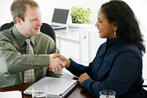Hire a Professional Resume Writing Service
