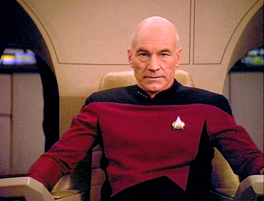 Captain_Picard_Chair