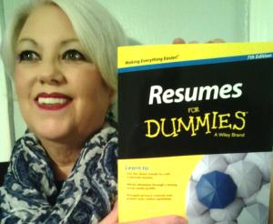 Published-resume-writer-Posey-Salem