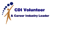 cdi volunteer_small