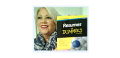 Published in Resumes for Dummies, 7th Edition